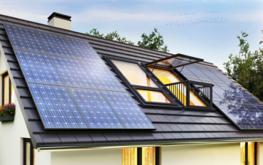 sunpower-solar-energy-system.-370x232.png